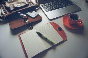 מה הקשר שלכם לקידום אתרים?