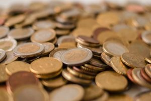 כמה כסף ישראלים חסכו בשנים האחרונות ממיזם הר הכסף?