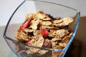 5 טיפים כיצד לאכול שיבולת שועל